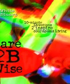 Dare 2b Wise eBook
