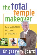 Total Temple Makeover eBook