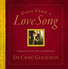 Once Upon a Love Song eBook