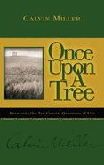Once Upon a Tree eBook