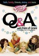 Girls of Grace Q & a eBook