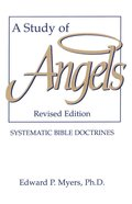 A Study of Angels eBook