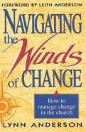 Navigating the Winds of Change eBook