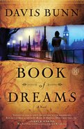 Book of Dreams (#01 in Dream Series) eBook