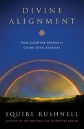 Divine Alignment eBook