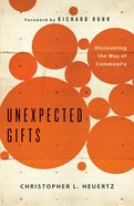 Unexpected Gifts eBook