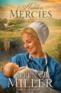 Hidden Mercies eBook