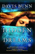 Hidden in Dreams (#02 in Dream Series) eBook