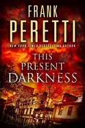This Present Darkness eBook