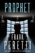 Prophet eBook
