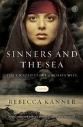 Sinners and the Sea eBook