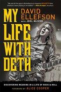 My Life With Deth eBook