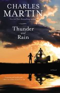 Thunder and Rain eBook