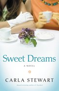 Sweet Dreams eBook