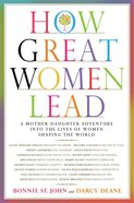 How Great Women Lead eBook