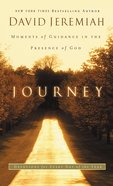Journey eBook