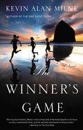 The Winner's Game eBook