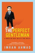 The Perfect Gentleman eBook