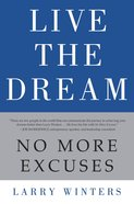Live the Dream eBook