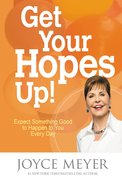 Get Your Hopes Up! eBook