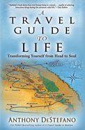 A Travel Guide to Life eBook