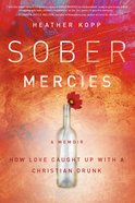 Sober Mercies eBook