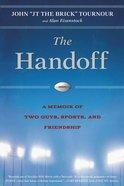 The Handoff eBook