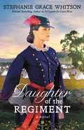Daughter of the Regiment eBook