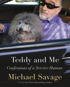 Teddy and Me Paperback