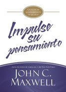 Impulse Su Pensamiento eBook
