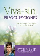 Viva Sin Preocupaciones eBook