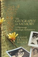 The Geography of Memory eBook