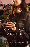 A Flying Affair eBook