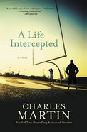 A Life Intercepted eBook