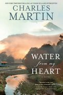 Water From My Heart eBook