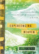 Experiencing Heaven eBook