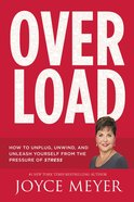 Overload eBook