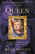 The Queen eBook