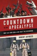 Countdown to the Apocalypse eBook