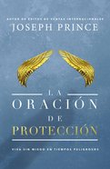 Oracin De Proteccin, La eBook