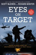 Eyes on Target eBook