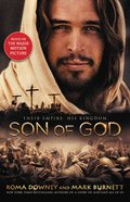 Son of God eBook