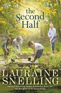 The Second Half eBook