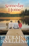 Someday Home eBook