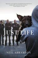 Just Life eBook