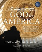 Rediscovering God in America eBook