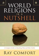 World Religions in a Nutshell eBook