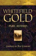 Whitefield Gold eBook