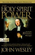 Holy Spirit and Power (Pure Gold Classics Series) eBook