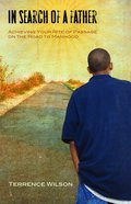 In Search of a Father eBook
